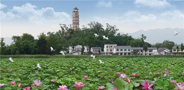 http://1536526042.qy.iwanqi.cn/160525174811823418234132.jpg